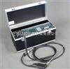GA-40plus马杜多组分烟气分析仪GA-40plus