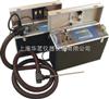 PhotonPhoton马杜红外烟气分析仪