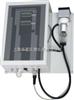 maMoS-200马杜在线烟气监测仪maMoS-200