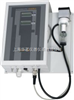 maMoS-400maMoS-400多组分在线烟气监测仪