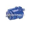 -VICKERS变量柱塞泵,DG4V-3-2N-M-U-H7-60,VICKERS威格士变量泵