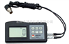 TM-8812 /TM-8812C手持式超声波测厚仪