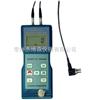TM-8810江苏超声波测厚仪