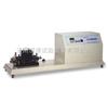 HZ-YT050土工布磨耗试验机GB/T17636
