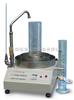 HZ-YT020土工布渗透性测定仪