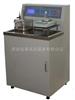 HZ-YT070土工膜防渗性能测定仪