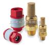 -NORGREN燒結青銅消聲器產品銷售,RT/57208/MC/80,英國諾冠消聲器