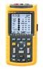 Fluke 125 工业网络测试仪