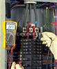 F117CFluke 117C 非接触式电压测量万用表