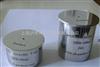 QBB-50ml涂料比重杯/化工油漆涂料比重杯/上海普申比重杯