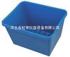 水泥养护水槽水泥养护水槽系列
