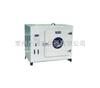 101A-5B电热恒温干燥箱