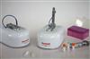 Q5000美国Quawell-超微量分光光度计Q5000 0.5-5000ng/ul(dsDNA)