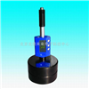 JC05-THI70笔式硬度计笔试硬度检测仪笔试硬度检测仪