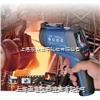 DT-8857H工业型高温红外测温仪