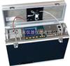 Sensonic IR-1Sensonic IR-1马杜红外烟气分析仪