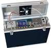 Sensonic 6000Sensonic 6000马杜烟气分析仪