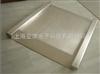 SCS江苏SCS-2吨电子磅/地磅秤