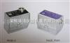 MWB60-4  MWB45-4  MWB35-4  MWB70-4斜探头