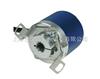 ELTRA编码器,上海ELTRA代理EH58C1000S8/24L10X3PA