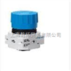 -Festo 比例减压阀产品供应,LR-1/8-D-7-MINI-NPT,FESTO 减压阀