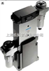 -FESTO 吸附式干燥器,LDF-H1-G1/4-24,德国FESTO 空气干燥器