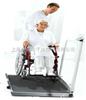 WCS残疾人轮椅秤