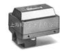 SMC电动式自动排水器,日本SMC电动式自动排水器