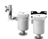 ADH4000-04SMC重载型自动排水器,日本SMC重载型自动排水器,SMC排水器