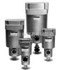 AMH-EL850SMC前置过滤器,日本SMC前置过滤器