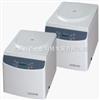 TG1650-WS/TG1850-WST台式高速离心机/高速离心机