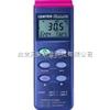 热电偶温度计 温度表(温度计)