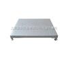 SCS碳钢面4吨标准单层地磅称