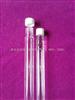 供应石英螺纹口(试管,试剂瓶,比色皿)