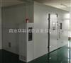 南京高温老化房价格