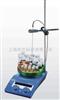 (ReaCti-Therm)RCT-蛋白质水解、小规模反应、氨基酸真空水解、HPLC和GC衍生化反应装置