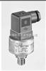 哈威DT1型壓力傳感器,HAWE壓力傳感器,HAWE傳感器