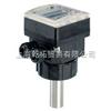 -burkert8045电磁流量变送器供应信息,BURKERT流量变送器产品