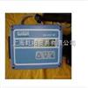 1067型BURKERT宝德1067智能型定位器技术参数,Burkert宝帝1067定位器