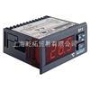 0911型BURKERT宝德0911型数字控制器,Burkert8625型一体式温度控制器