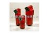 -HYDAC贺德克板式过滤器,0030D010BN3HC,德国HYDAC过滤器