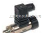 -HYDAC压力传感器原理与应用,0030D003BN4HC,贺德克传感器