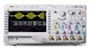 DS4024普源DS4024数字示波器