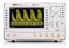 DS6000系列普源总代理 现货供应普源数字示波器DS6000系列
