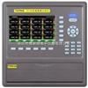 TP700-24拓普TP700-24多路温度测试仪
