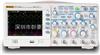 DS1000B系列DS1000B 系列普源数字示波器