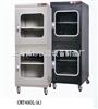 CMT490L(A)电子防潮柜,电子防潮箱,干燥箱,干燥柜