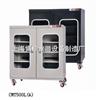 CMT500(A)电子防潮柜,电子防潮箱,干燥柜,干燥箱