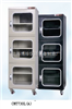 CMT730L(A)电子防潮柜,电子防潮箱,干燥柜,干燥箱