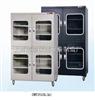 CMT1510(A)电子防潮柜 防潮箱 除湿防潮柜 工业防潮柜